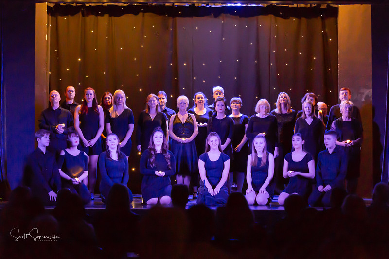 St_Annes_Musical_Productions_2019_371.jpg