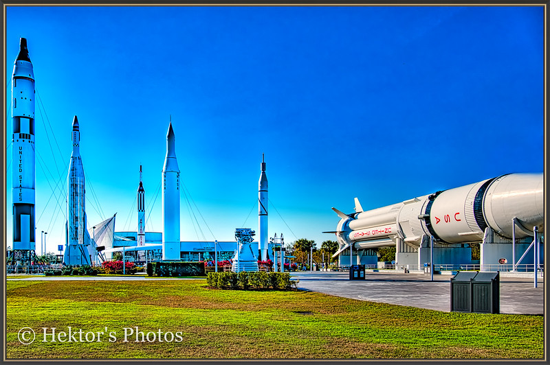 Kennedy Space Center-60.jpg