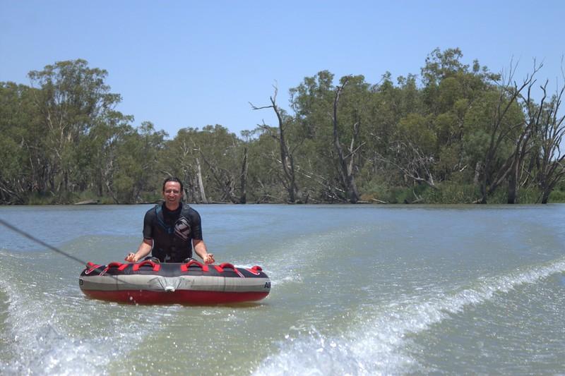 South Australia_0144.jpg