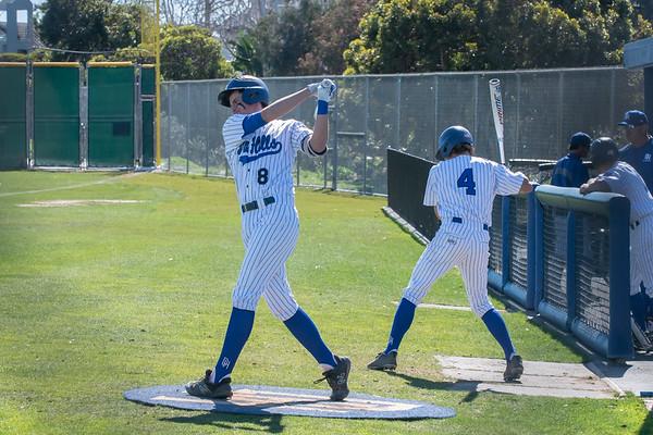 DH Baseball 2-18-19