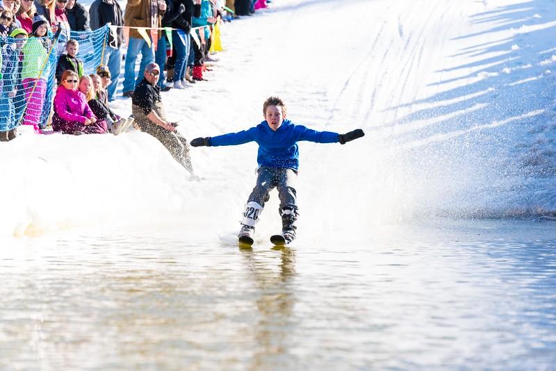56th-Ski-Carnival-Sunday-2017_Snow-Trails_Ohio-3780.jpg