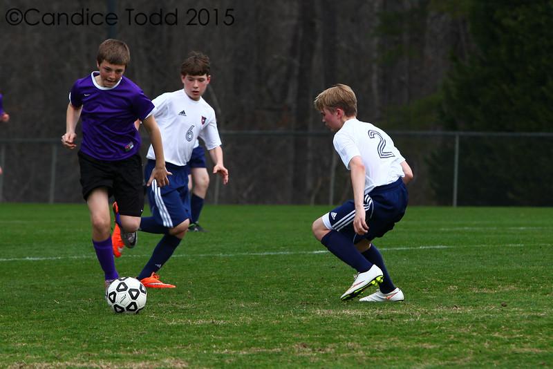 2015 PCA MS Soccer vs Kings Ridge 03-10-8434.jpg