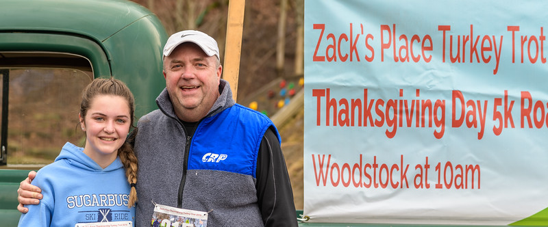 2019 Zack's Place Turkey Trot -_8507838.jpg