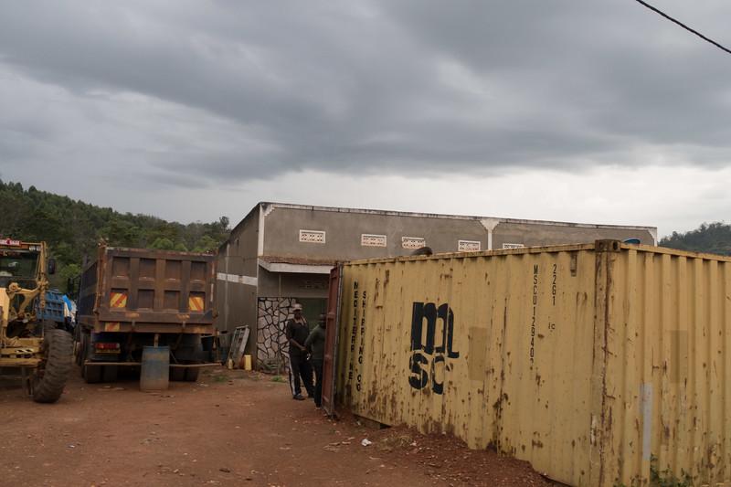 Uganda-0280.jpg