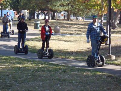 Minneapolis: September 27, 2012 (Jostens)