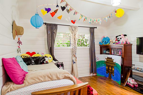 Real Estate photos--7.jpg