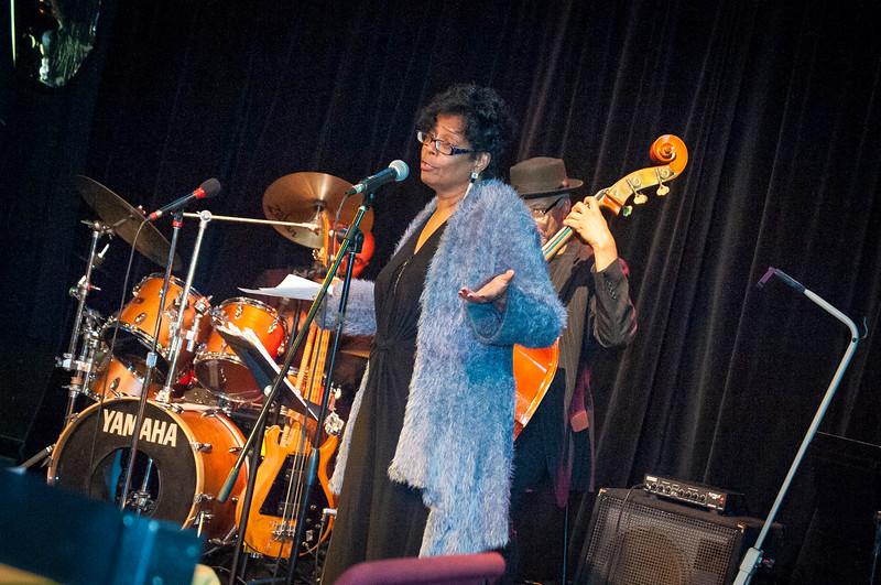 Jazz Live 11-20-166.jpg