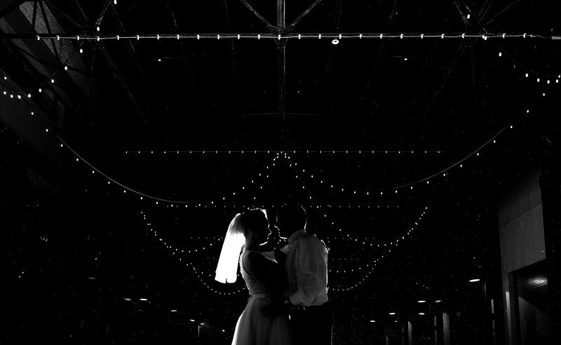 Samantha_Luke_Wedding_May_Ironworks_Hotel_Beloit-401.jpg