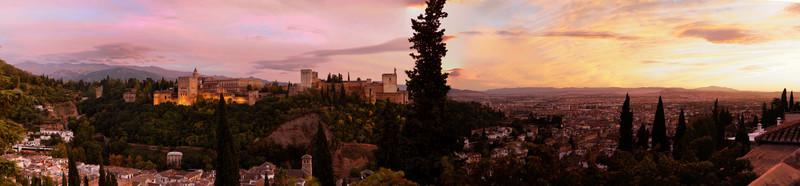 Alhambra Sunset Panorama 2.jpg