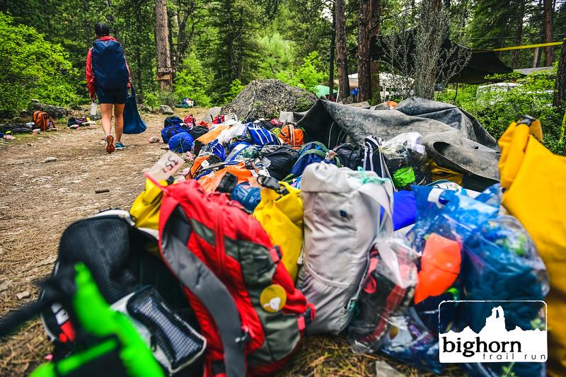Bighorn-2019-7057.jpg