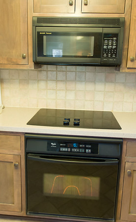 For Sale Kitchen Appliances