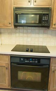 For Sale Kitchen Appliances
