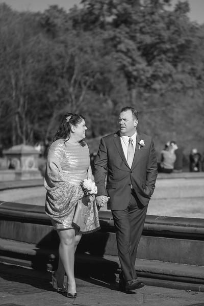 Central Park Wedding - Joyce & William-117.jpg