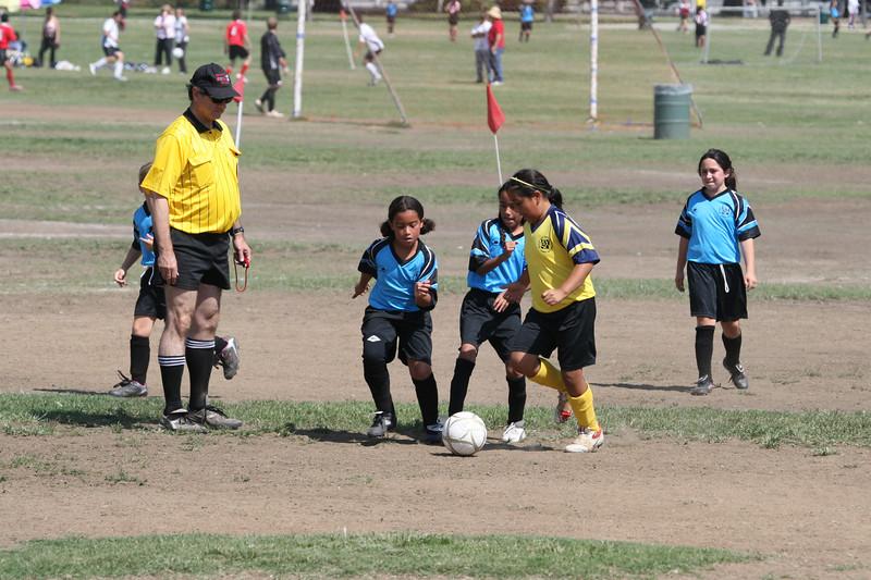 Soccer07Game3_125.JPG