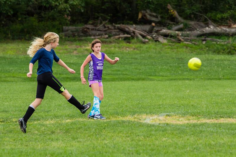 ARC Soccer 2013
