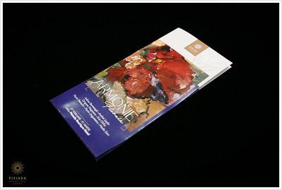 Pleiada - Armonie Florala