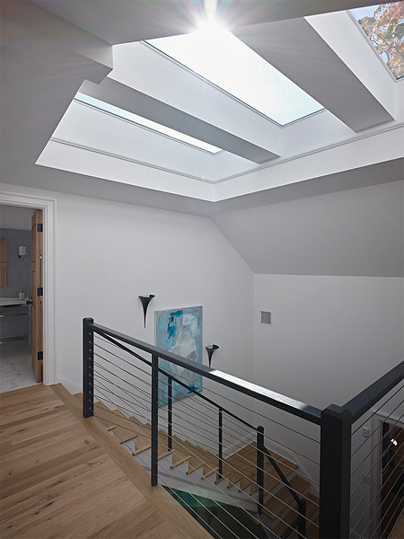 stairwell-inspiration-19.jpg
