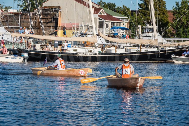 2015-GWBS-BoatRace-42.jpg