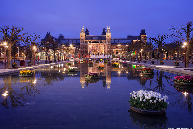 Amsterdam-IMG_6093-web.jpg