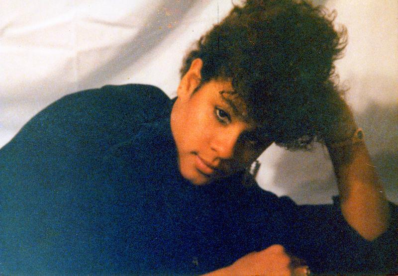 1988 07 17 - Belinda Aponte 02.jpg