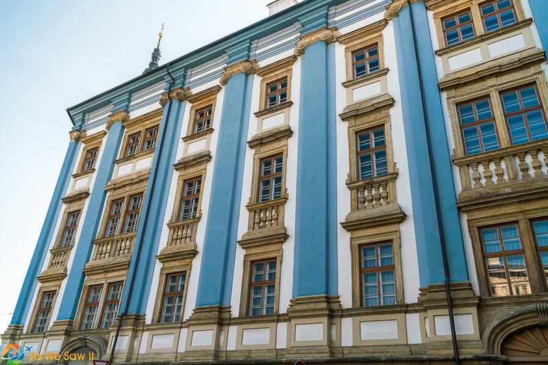 Olomouc-03456.jpg