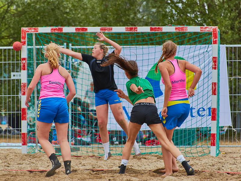 Molecaten NK Beach Handball 2017 dag 1 img 168.jpg