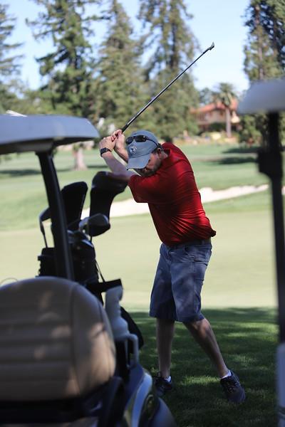 Momentum Golf Benefit-271.jpg