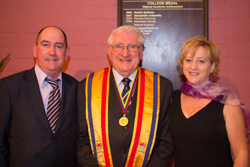 Honourary-Fellowship-Ceremony-42.jpg