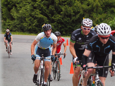 RH Latoria Road Race June 20, 2012
