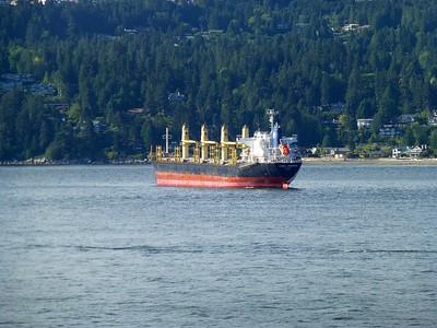 Vancouver 2012-05-13