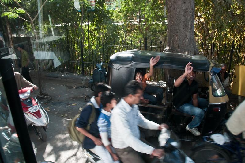 POW Day 4-_DSC3275- Udaipur.jpg