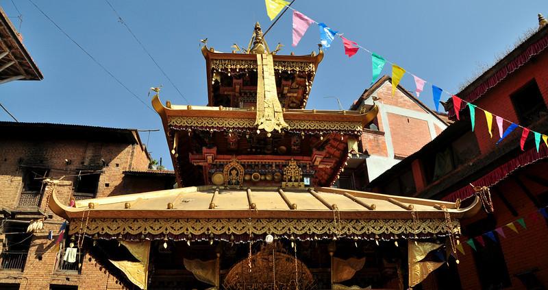 Nepal (141).JPG
