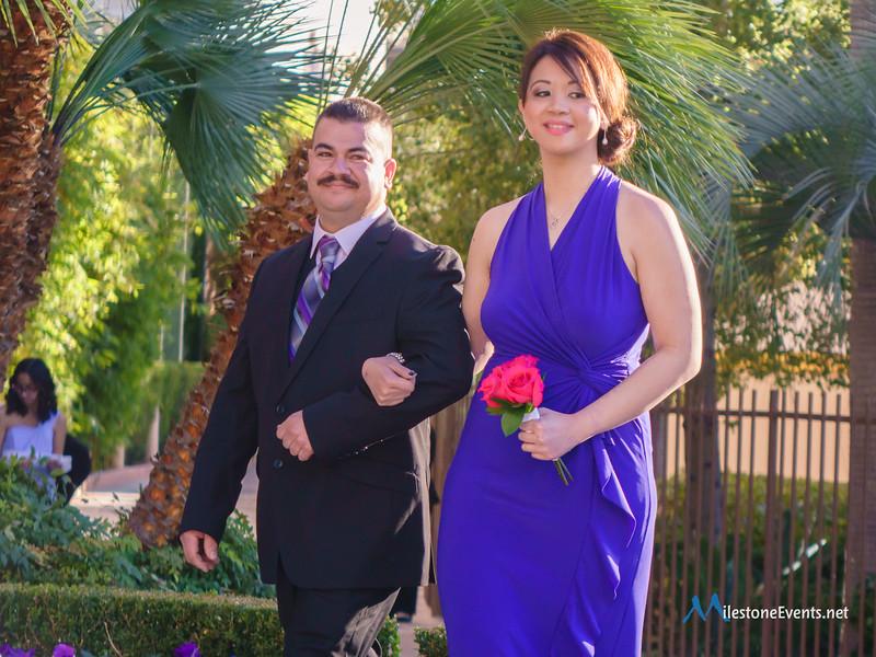 Wedding-2945.jpg