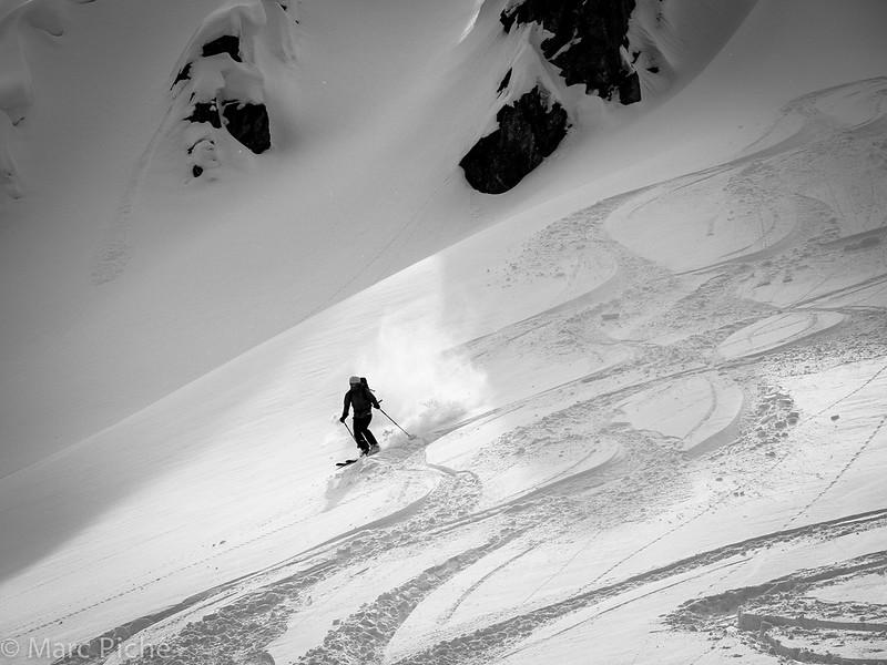 2014 Valhalla Mountain Touring-51.jpg