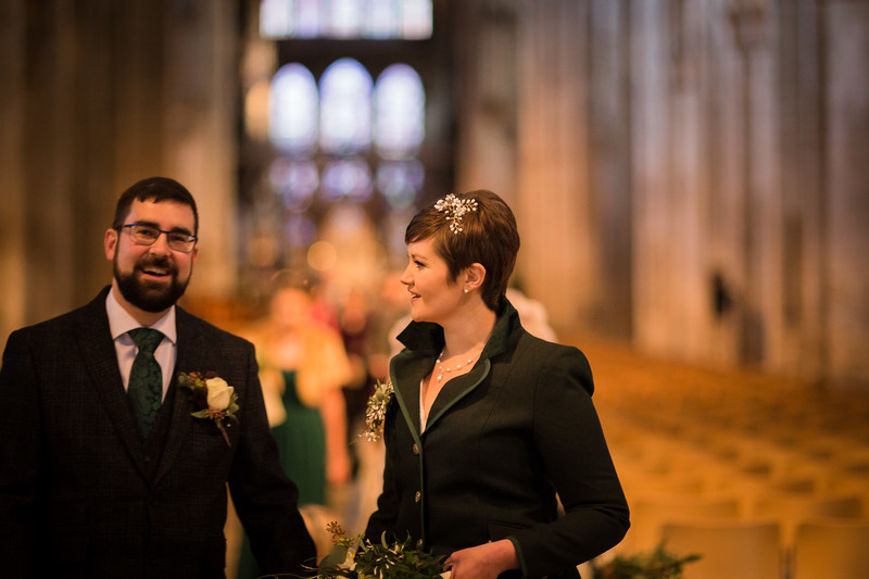 dan_and_sarah_francis_wedding_ely_cathedral_bensavellphotography (162 of 219).jpg