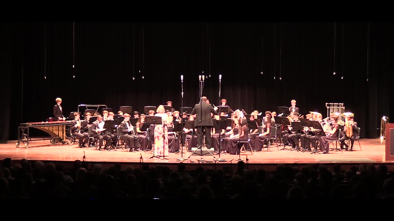 Symphony Band - Spring - 11th Grade.mp4