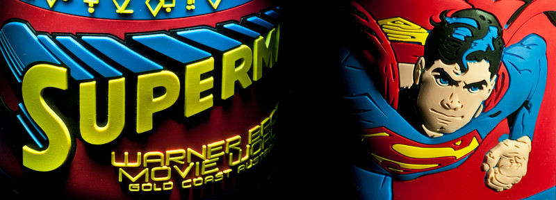 superman_fb_cover.jpg