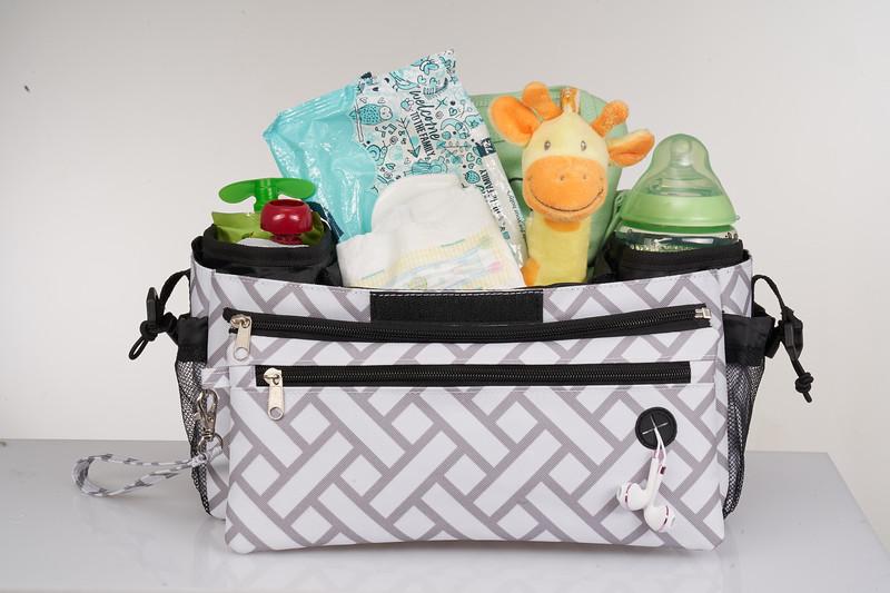Diaper Bag_58.jpg