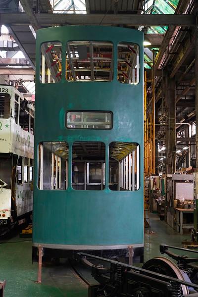 hk trams156.jpg