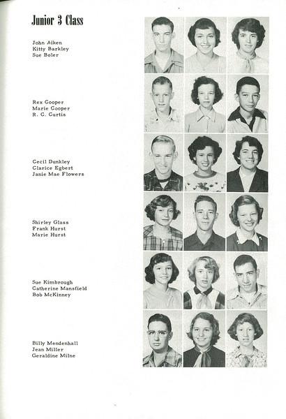 1952-0028.jpg
