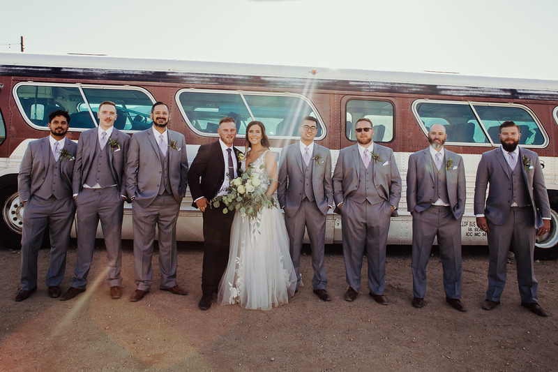 Elise&Michael_Wedding-Jenny_Rolapp_Photography-697.jpg