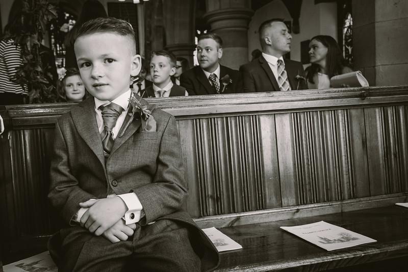 Herman Wedding-102.jpg