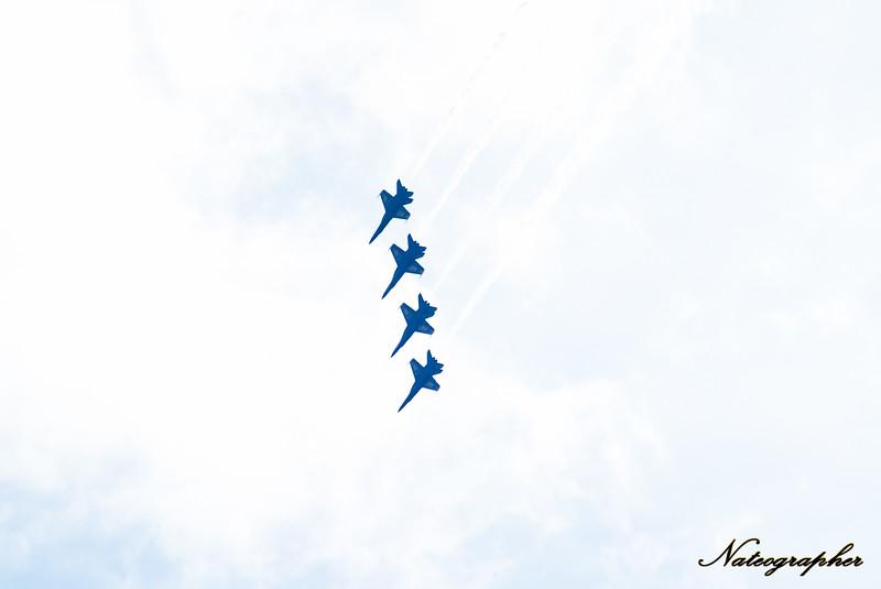 BlueAngels-265.jpg