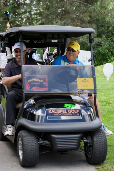 Golf Classic 2017 (95 of 219).jpg