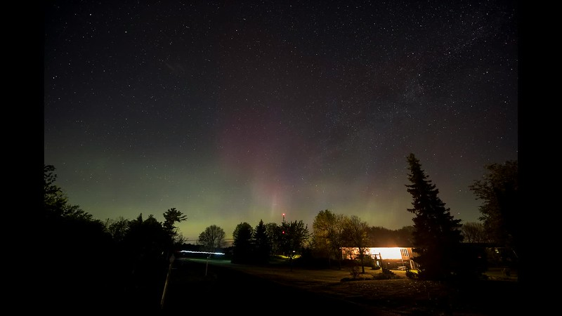 Aurora May 27_28 HQ.mp4