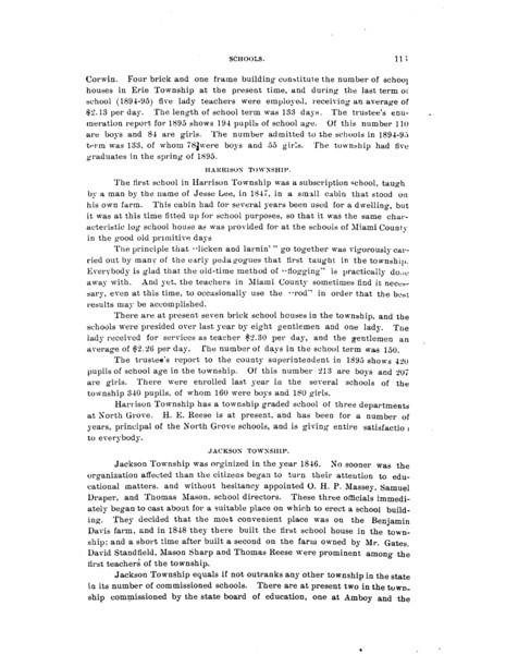History of Miami County, Indiana - John J. Stephens - 1896_Page_108.jpg