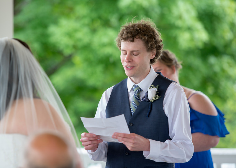 Schoeneman-Wedding-2018-147.jpg