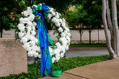 040918 Islander Tribute