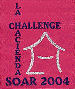 SOAR 04 La Hacienda Challenge.jpg