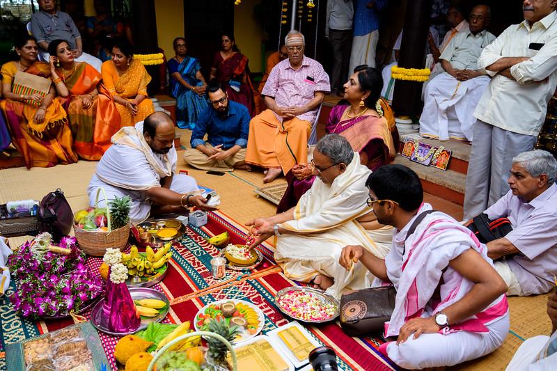 2019-12-Ganesh+Supriya-4661.jpg